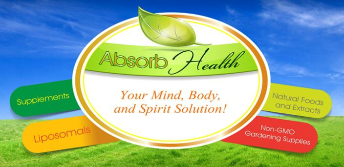 AbsorbHealth Review