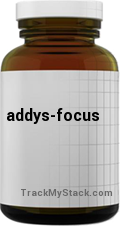 ADDYs Focus Review