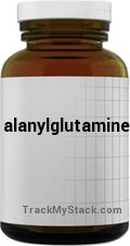 Alanylglutamine Review