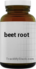 Beet Root Review