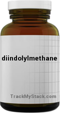 Buy Diindolylmethane Supplement