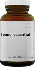 Fennel Essential Oil Review