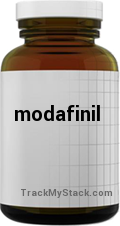 Modafinil (Provigil) Review