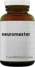 NeuroMaster Review