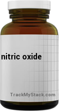 Nitric Oxide Review