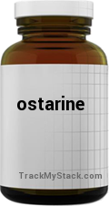 Ostarine Review