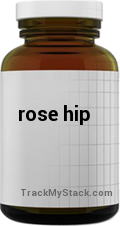 Rose Hip Review