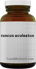 Ruscus aculeatus Review