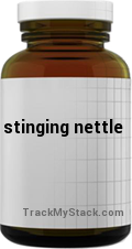 Stinging Nettle Review