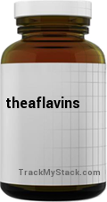 Read full Theaflavins Review