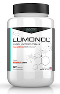 Lumonol Review