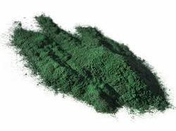 Read our Chlorella Review