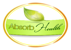 AbsorbHealth