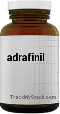 Read our Adderall Review