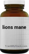 Lions Mane Review