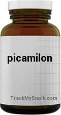 Buy Picamilon Supplement