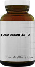 Rose Essential Oil Review