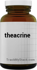Theacrine Review