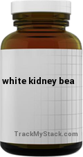 White Kidney Bean Extract Review