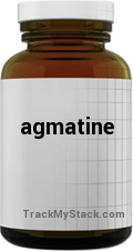 Buy Agmatine Supplement