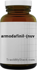 Buy Armodafinil (Nuvigil) Supplement