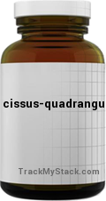Buy Cissus quadrangularis Supplement