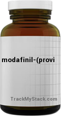 Buy Modafinil (Provigil) Supplement