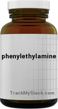 Buy Phenylethylamine (PEA) Supplement