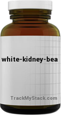 Buy White Kidney Bean Extract Supplement